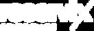 WEBReservix_Logo_dtp_print_cmyk_font_whi