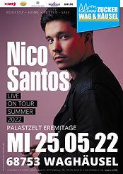 1_Nico_Santos.jpg