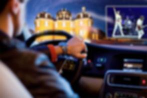 WebAutokino.jpg