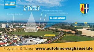 WEB_Zufahrt_Luftbild.jpg