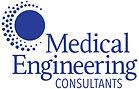 MEC-1color_logo.jpg