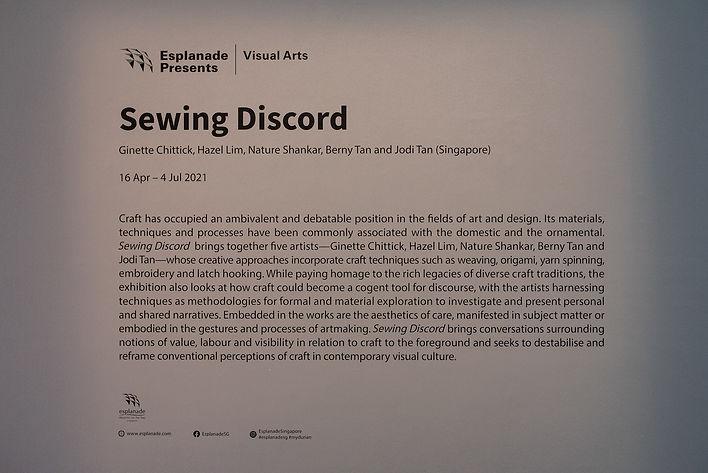 210420_Sewing Discord_001.jpg