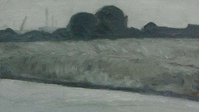 landscape_sketch_b.jpg