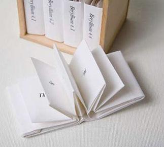 book opened.jpg
