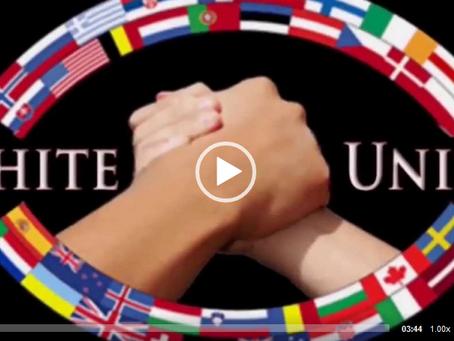 WHITE UNITY