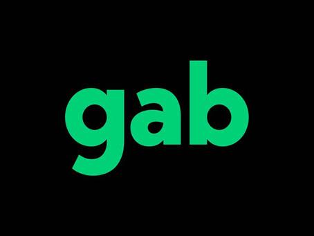 GO TO ALPHA THE WOLF ON GAB.COM