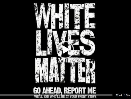 WHITE POWER WORLD WIDE