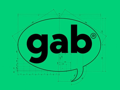 GO TO WHITE WOLF PACK ON GAB.COM