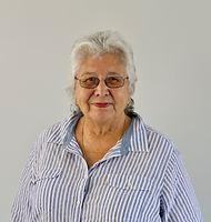 Carmen R. Castro.jpeg