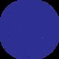 Montebello Christian School Circle Logo