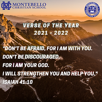 Verse of the Year_2021-22.png