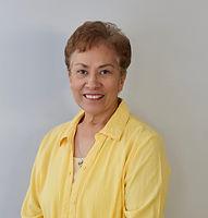 Romana Peña.jpeg
