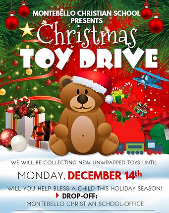 Toy Drive Flyer Cropped.jpg