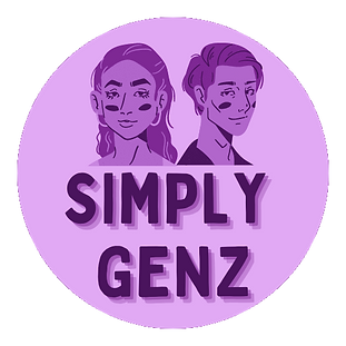 transparent logo final sgz.png