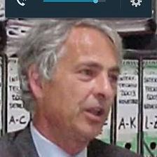 Dario Lanzetti.JPG
