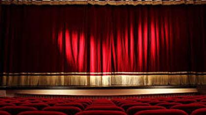 teatro vuoto 2.jpg