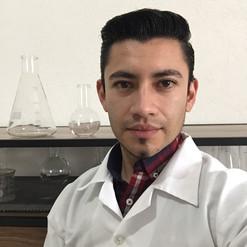 Roberto Trujillo Govea