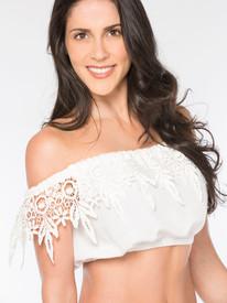 Eva Cedeño
