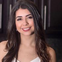 Sara Cárdenas