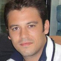 Stefano Macedo