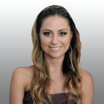 Cinthya Campos