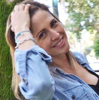 Anilú Mendoza