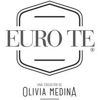 Euro Té