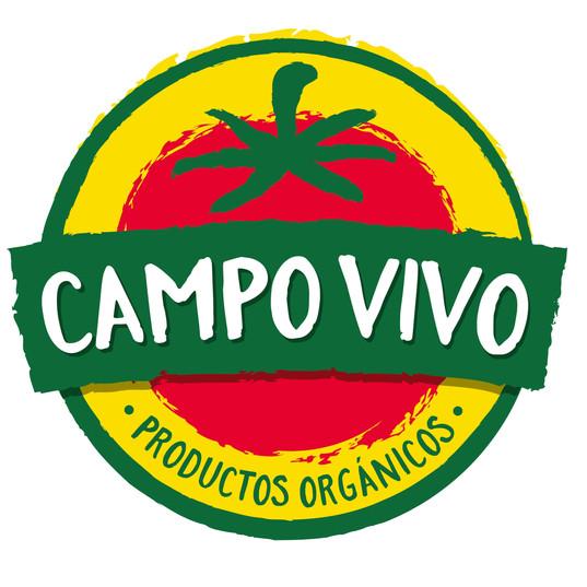 Campo Vivo