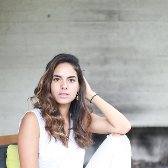 Pilar Muñoz