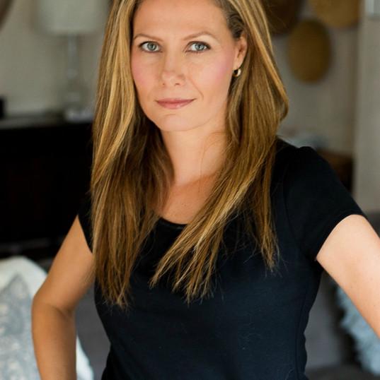 Alejandra Graff