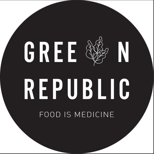 Green Republic