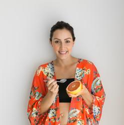 Janis Sierra