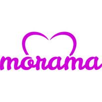 Morama