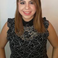 Elsa Daniela Muñoz