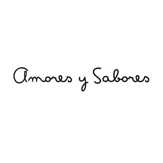 Amores y Sabores