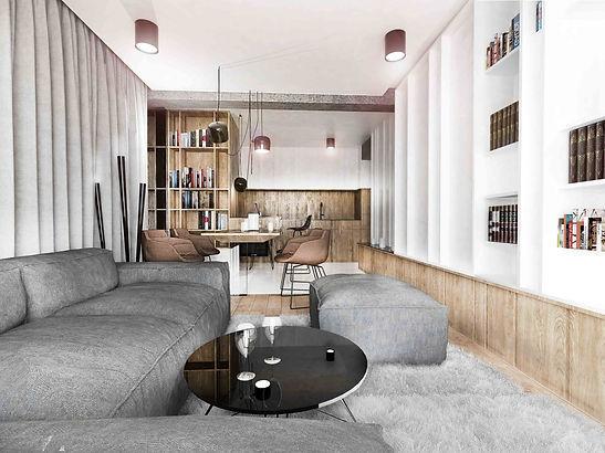 Living-Room-3-with-carpet.jpg