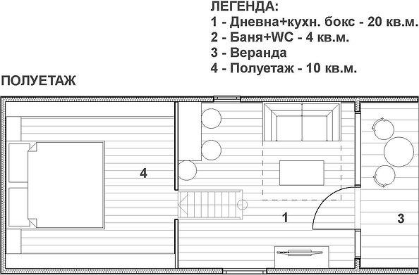 plan2 .jpg
