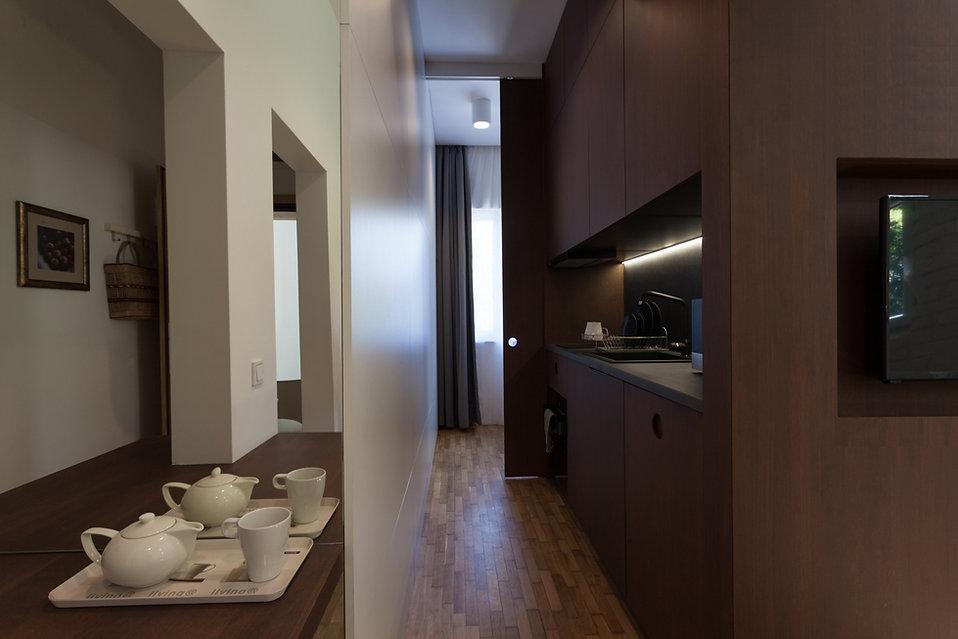 20190718_Hodkevich_Apartament_SvNaum_016