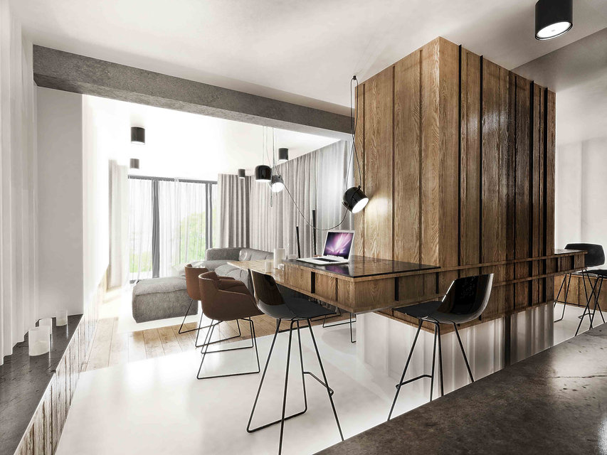 Living-Room-Main-Image.jpg