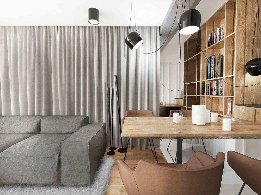 Living-Room-CLose-Up.jpg