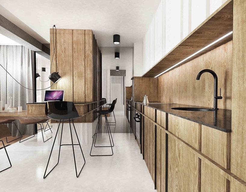 Living-Room-to-Corridor.jpg