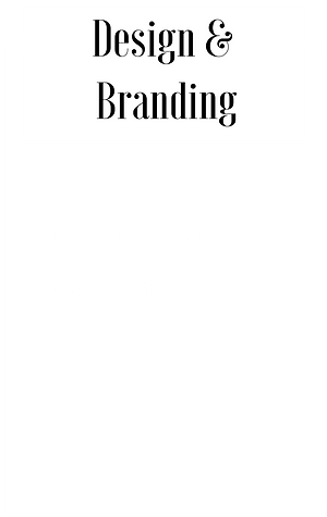 design%20and%20branding%20card_edited.pn