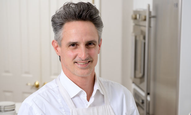Virtual cooking events with Martin Hoellrigl.jpg