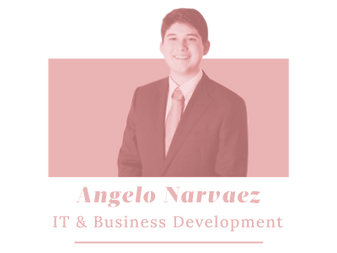 WEB_TEAM_8_ANGELO_HOVER.png