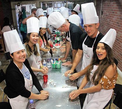 Corporate Team Building with Food.jpg