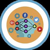 social media services.png