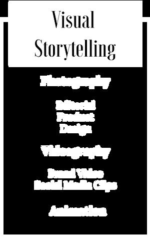 visual%20storytelling_edited.png