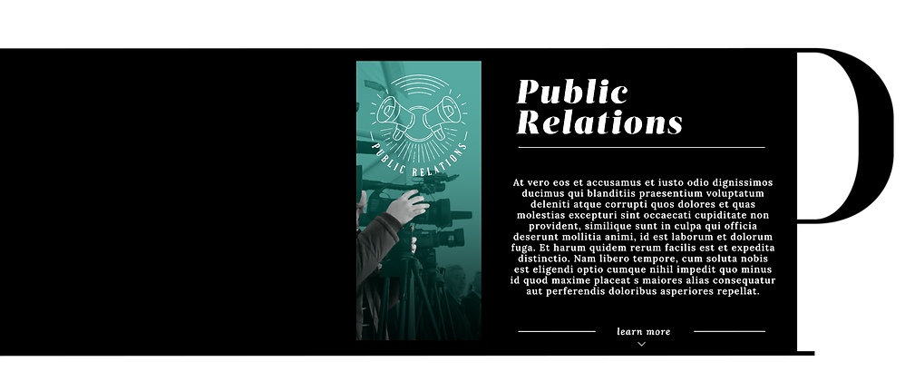SERVICES_PAGE_PUBLICRELATIONS.png
