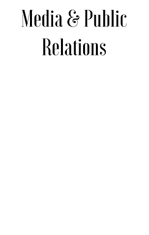media and public relations card.png