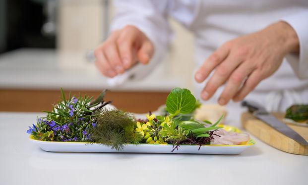 Martin Hoellrigl chef (1).jpg